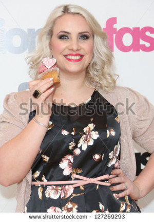 claire richards is named as claire richards is named as