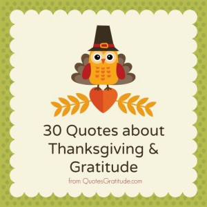 in life #gratitude #thanksgiving #thankfulness #blessings #quotes