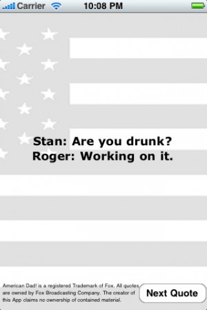 2846-2-american-dad!-funniest-quotes.jpg#american%20dad%20%20quote ...