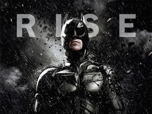 WARNING: THIS ARTICLE CONTAINS SPOILERS FOR THE DARK KNIGHT RISES!