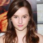 name kaitlyn dever kaitlyn dever height is 4 6 feet kaitlyn dever ...