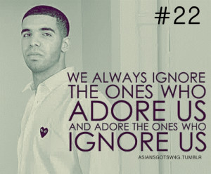 Drake Hater Quotes Drake quotes about haters
