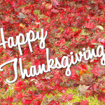 Happy thanksgiving Inspirational Quotes, Religious thanksgiving ...