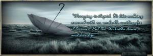 ... life-inspirational--facebook-timeline-cover-banner-for-fb-profile.jpg