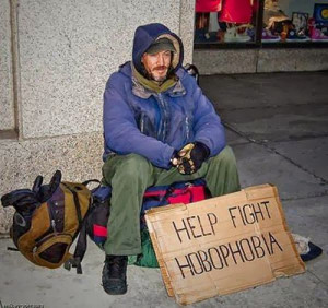 Images Funny Hobo Signs Tags Bum Wallpaper