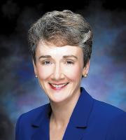Brief about Heather Wilson: By info that we know Heather Wilson was ...