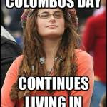 ... Quotes Columbus Day 2014 Quotes Funny Columbus Day Quotes Columbus Day