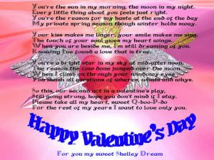Funny love poems, funny love poems for him, short funny love poems