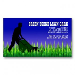 Related Pictures redneck lawn care funny jokes quotes pictures
