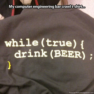 Computer Engineering Quotes Cartoons and quotes