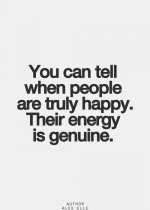 ... quotes positive quotes people positive vibes quotes happy vibes quotes