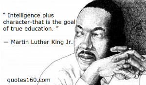 10 All Time Best Quotes On Education To Hang At Every School: