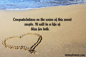 Engagement Quotes For Couple Engagement wishes