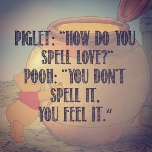 disney-quote-saying-winnie-the-pooh-Favim.com-1701363.jpg