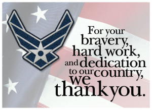 patriotic ecard on veteran s day armed forces day and more