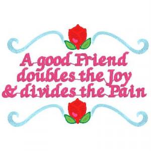 sentimental sayings