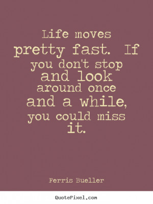 ... Life Quotes | Love Quotes | Motivational Quotes | Friendship Quotes