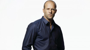 the jason statham workout routine jason statham workout and diet for ...