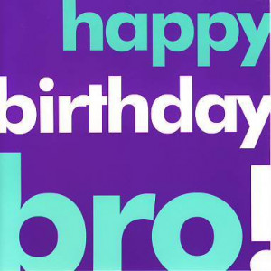 birthday-wishes-for-brother.jpg