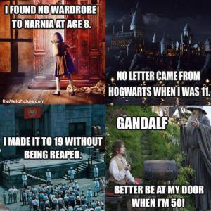 funny-Narnia-Hogwarts-Hunger-Games-Gandalf