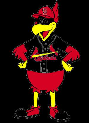 st_louis_cardinals_mascot-9640.Louis_Cardinals_3