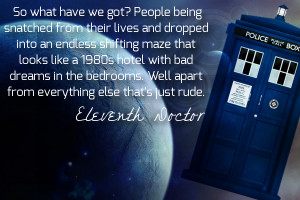 Related Pictures classic doctor who quotes doctor who icon