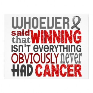 inspirational quotes about breast cancer posted in photo quotes by ...