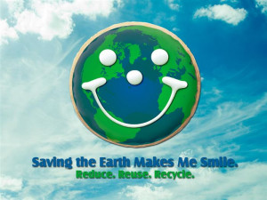 ... Famous Go Green Happy Earth Day Quotes, You Can Download Directly