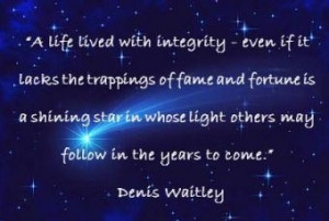 integrity-quotes