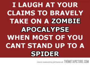 Funny-zombie-apocalypse-quote-spiders.jpg