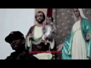 Anti-Christ Generation: Tyler the Creator Leads Pop Music's Open ...