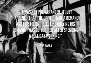 rosa parks quotes rosa parks quotes rosa parks quotes download