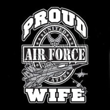 AIR FORCE T-SHIRTS - BEST AIR FORCE T - SHIRTS ON THE INTERNET