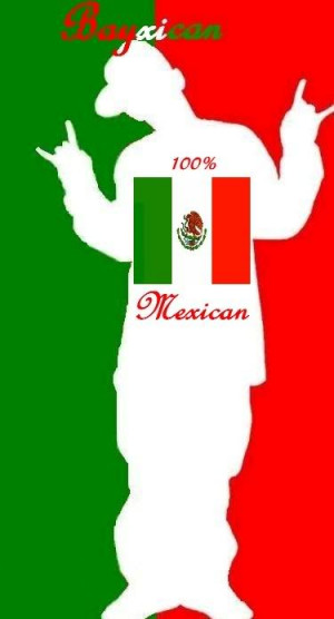mexican Image