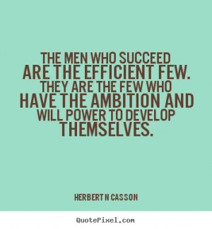 efficiency motivational quotes source http quotepixel com picture ...
