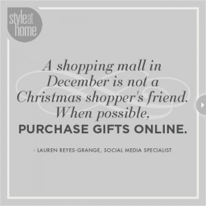 Online Shopping Quotes Quotables-holiday-shop-online.