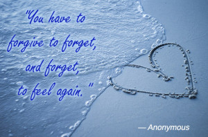 quotes about break ups images after breakup quotes after a break up