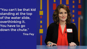 tina-fey-quote » tina-fey-quote