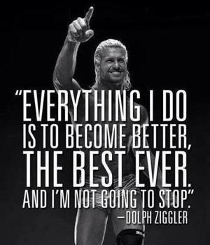 WWE-wrestling-quotes-everything-i-do