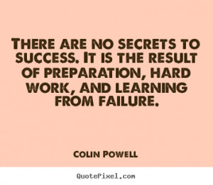 ... Success Quotes | Life Quotes | Friendship Quotes | Motivational Quotes