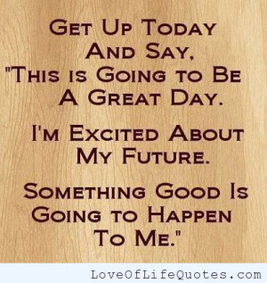 starting over starting off days right i m not giving up i m starting ...