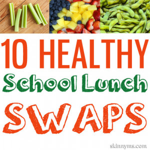 healthy lunch ideas for adults healthy lunch salad ideas lunches