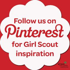 ... and volunteers scout lifestyl inspir quot girl scout daisi girl