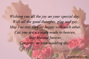 ... married couple wallpapers greetings for new wedding couple happy
