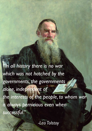 pacifism-quotes-leo-tolstoy