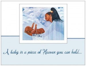 african american baby boy shower invitations this african american ...
