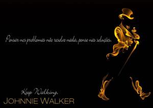 ... Keep Walking Johnnie Walker HD Wallpaper For Your Desktop Quotes 2014