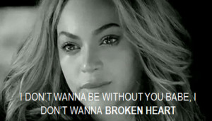 quotes by beyonce quotes by beyon