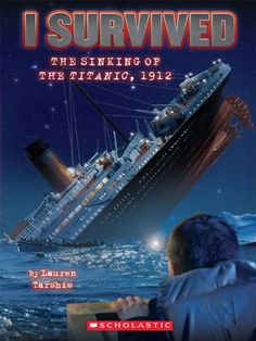 survived the sinking of the Titanic More