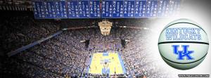 North Carolina Tar Heels Unc Basketball